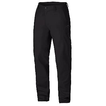 Oakley Mens Icon Chino Pants Slim Tapered Black Trousers 422197B 02E