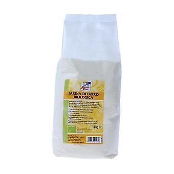 Spelled flour 1 kg