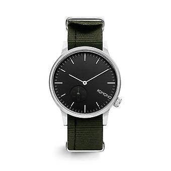 Komono women's montres- w2276