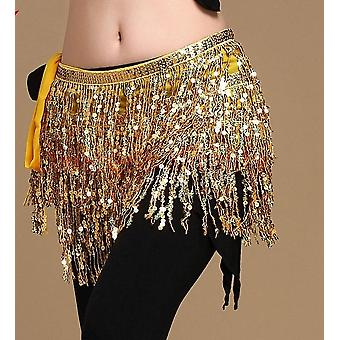 Belly Dance Accessories