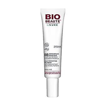 BB Cream Perfecting BIO- Light Tone 30 ml of cream
