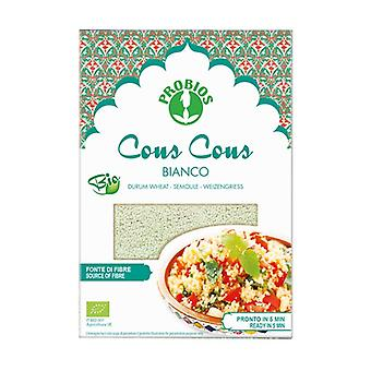 White couscous 500 g