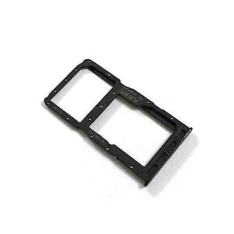 Porte-plateau Sim pour Huawei P30 Lite / Nova4e Nova 4e Sim Card Tray Slot