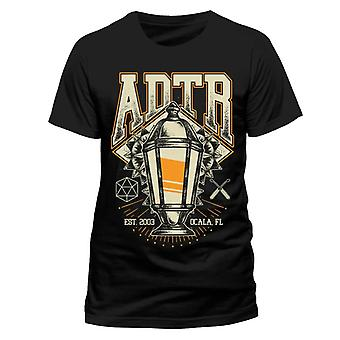 A Day To Remember Unisex Adult Est 2003 T-Shirt