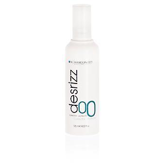 H.C. Desrizz - Corrector Protector 00 125 ml