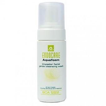 Endocare Aquafoam Facial Cleanser 125 ml