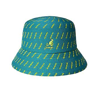 Kangol Rain Drop Bucket Unisex Hat k3494,439
