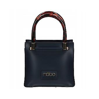nobo ROVICKY44280 rovicky44280 ellegant kvinnor handväskor