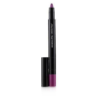 Shiseido KAJAL InkArtist (sombra, forro, ceja)-# 02 flor de loto lila (rosa) 0.8 g/0,02 oz