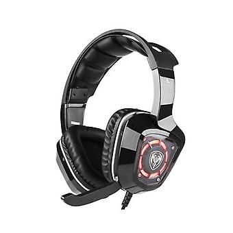Somic G910i USB Gaming Headset Deep Bass 7.1 Stereo Surround Headphone