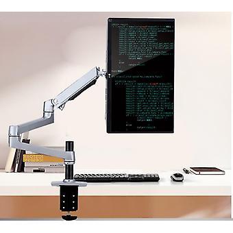 Led braț lung / suport monitor LCD, suport de montare monitoare prelungite
