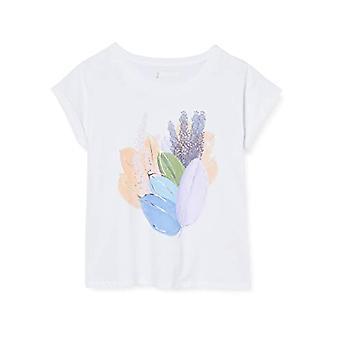 Mexx T-Shirt, White, M Woman