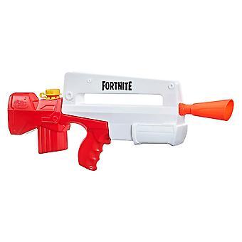Nerf Super Soaker - Fortnite Burst AR