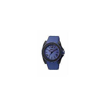 Ladies' watch Watx & Colors (45 Mm) (ø 45 Mm)