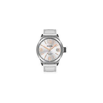 Reloj para hombre Tw Steel (50 Mm) (ø 50 Mm)