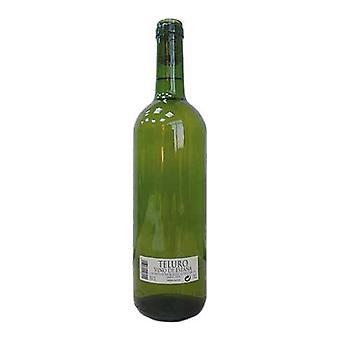 Witte wijn Cosechero (75 cl)