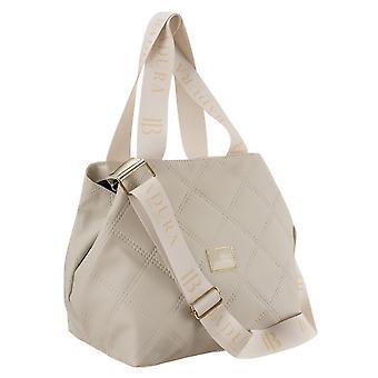 Badura ROVICKY122590 rovicky122590 alledaagse vrouwen handtassen