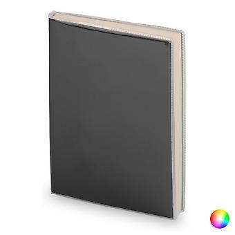 Notesbog (100 ark) 144573