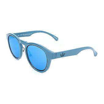 Adidas sunglasses 8055341250883