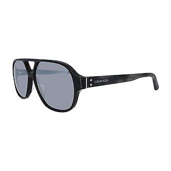 Calvin klein sunglasses ck18504s-001-59