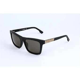 Diesel sunglasses 664689661978