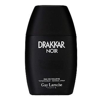 Kille laroche drakkar noir eau de toilette 100ml