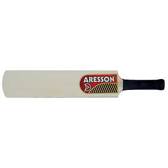 Aresson Flaty Rounders Bat