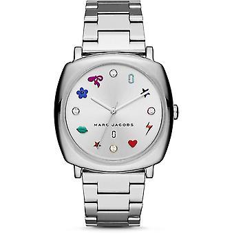 Reloj Marc Jacobs MJ3548 Mandy Ladies