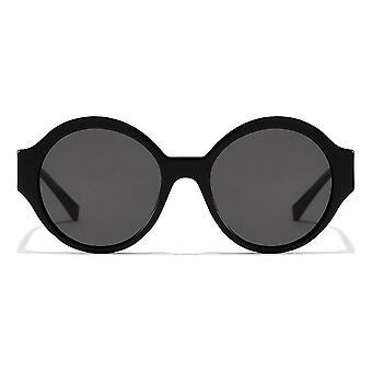 Sunglasses Kate Hawkers black