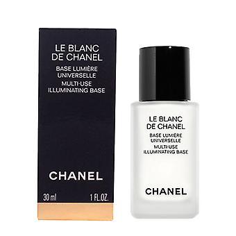 Make-up Primer Le Blanc Chanel (30 ml)