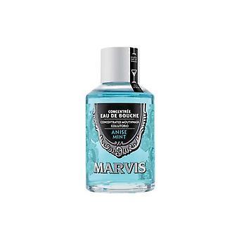 Tandpasta Marvis (120 ml)