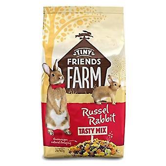 Supreme Pet Foods Russel Rabbit Food - 2 lbs