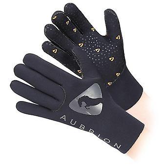 Aubrion Neoprene Yard Gloves