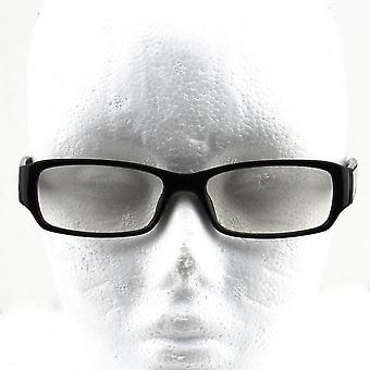 Durable Eye-wearing Computer Television Anti-radiation Resistant Glasses