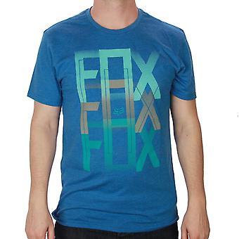 Fox Head T-Shirt ~ Dalton