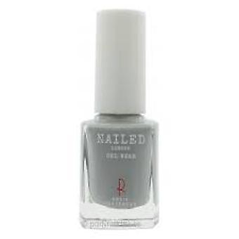 Nailed London Gel Wear Nail Polish 10ml - Eye Candy