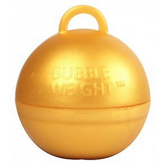Creative Party Plastic Bubble Balloon Weight