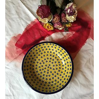 Polievka tanier, 21,5 cm, tradícia 20-BSN 7551