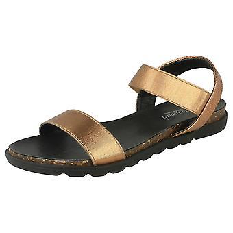 Mesdames Savannah Summer sandales F0872