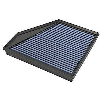 aFe Power 30-10268 Magnum FLOW Performance Air Filter per Chevrolet