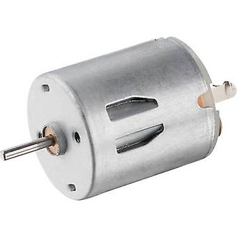 Motraxx X-Fly 280 Model aircraft brushed motor 13700 rpm