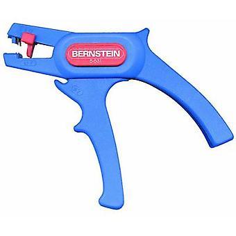 Bernstein Super 5-531 automaattinen strippari 0,2 jopa 6 mm ²