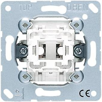 Jung Insert Circuit breaker LS 990, AS 500, CD 500, LS design, LS plus, FD design, A 500, A plus, A creation, CD plus, SL 500 502U