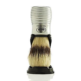 Omega 81230 Pure Børstemarker barberkost