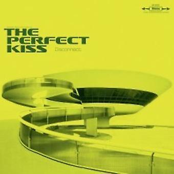 Perfect Kiss - Disconnect [Vinyl] USA import