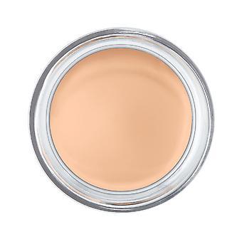 NYX PROF. MAKEUP Concealer Jar-Porcelain