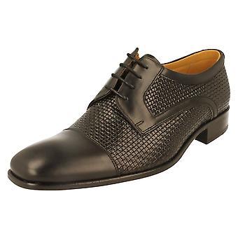 男士巴克鞋安多弗