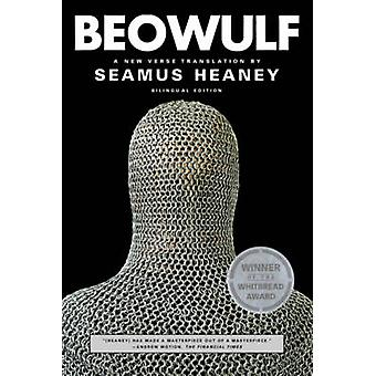 Beowulf - A New Verse Translation (Bilingual ed) by Seamus Heaney - 97