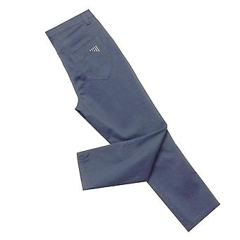 MICHELE Jeans 8372 1341