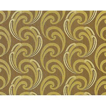 Non-woven wallpaper EDEM 915-38